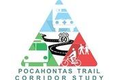 Pocahontas Trail Study