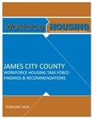 Workforce Housing Task Force