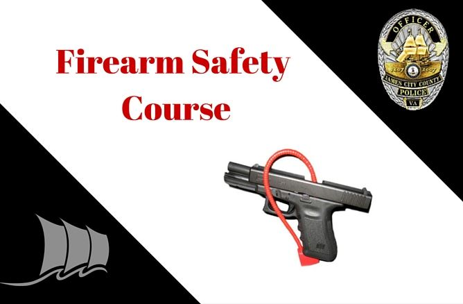 Firearm Safety Class sized for web.jpg