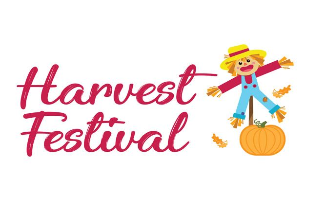 Harvest Festival News Flash_2018