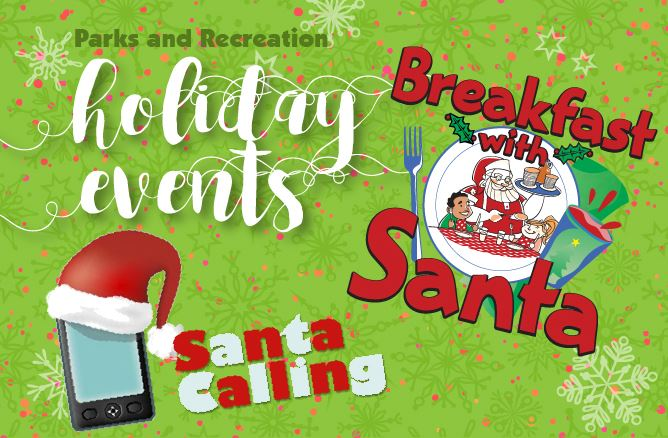 Santa Calling_Breakfast_News Flash (002)