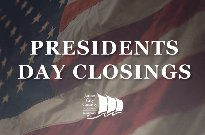 Presidents Day News Flash_2019