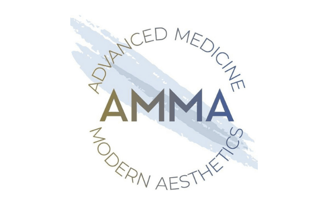 Advanced Medicine & Modern Aesthetics