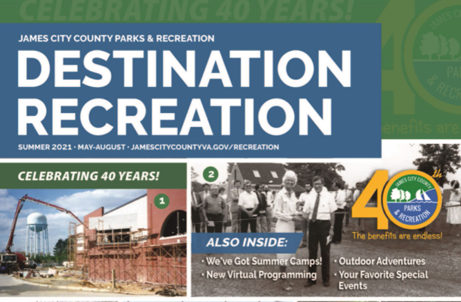 Destination Recreation Brochure web
