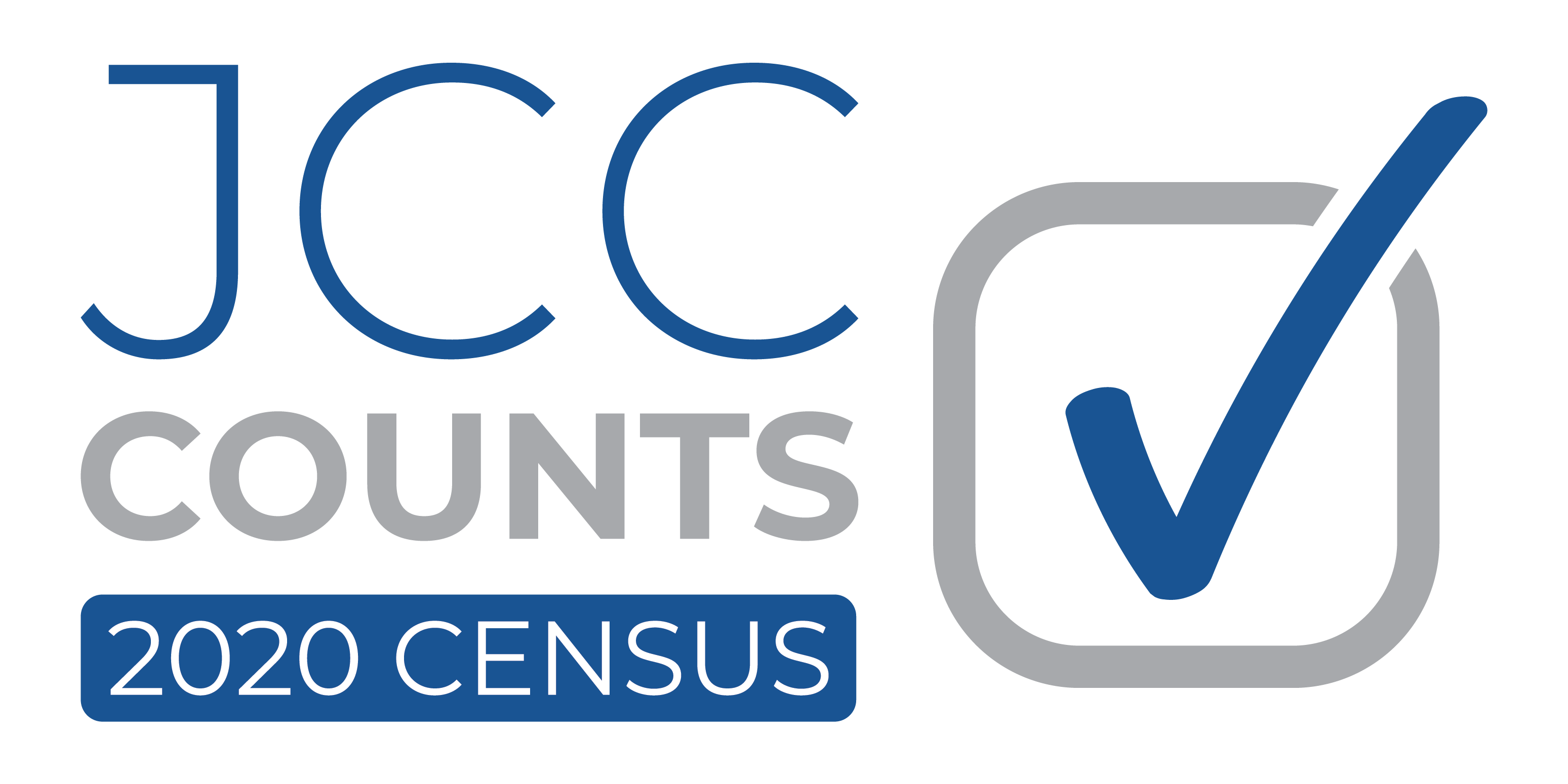 Census 2020 Logo-01